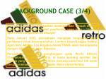 background case 3 4