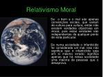 relativismo moral1