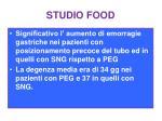 studio food1