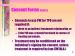 consent forms con t2