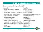 ip s products services 3