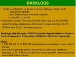 backlogs1