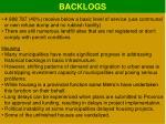 backlogs3