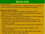 backlogs4