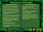 movement for latino rights2