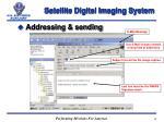 satellite digital imaging system32