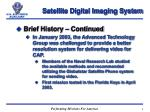 satellite digital imaging system4