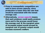 comparison1