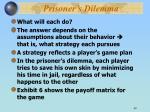 prisoner s dilemma1