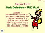 balance sheet2