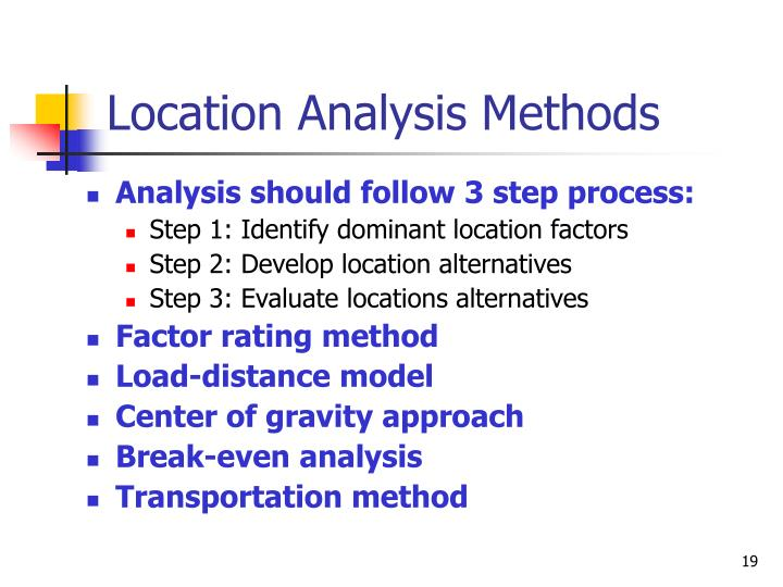 relocation analysis Nei global relocation provides full service relocation solutions and consulting to corporate clients and relocating employees.