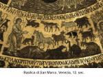basilica di san marco venezia 12 sec
