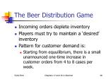 the beer distribution game2
