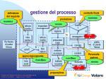gestione del processo1