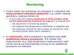 monitoring1