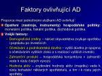 faktory ovliv uj c ad1