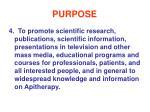 purpose2