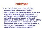 purpose3