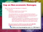 cap on non economic damages2