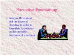 executive functioning2