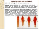 ambiente higrotermico3