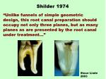 shilder 19741