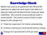 knowledge check7