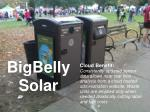 bigbelly solar1