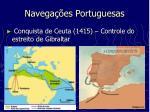 navega es portuguesas