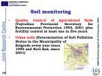 soil monitoring1
