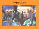 juegos games20