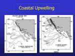 coastal upwelling1