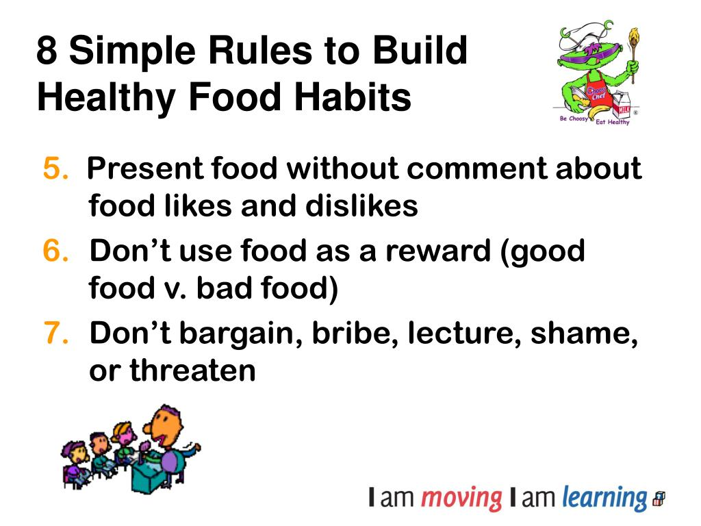 like and dislike about food Lesson plan food i like / don't like topic food, likes and dislikes aims • to develop students' understanding of and ability to use food related vocabulary • to enable the students to talk about likes and dislikes.
