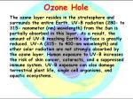 ozone hole1