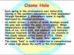 ozone hole4