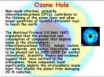 ozone hole5