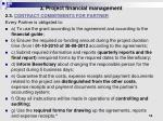 2 project financial management2
