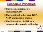 economic principles1