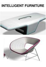 intelligent furniture