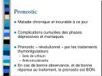 pronostic1