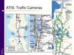 atis traffic cameras