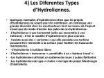4 les diferentes types d hydroliennes