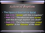 action of baptism4