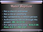 water baptism1