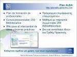 plan alba http planalba pbworks com