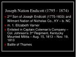 joseph nation endicott 1795 18741