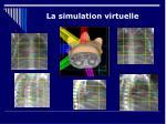la simulation virtuelle1
