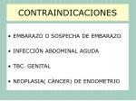 contraindicaciones2