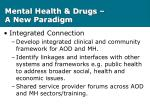 mental health drugs a new paradigm15