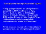 grandparents raising grandchildren grg3